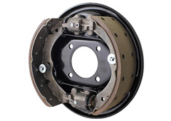 drum brake used cars denver
