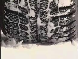 Stapleton Motors Snow Tires